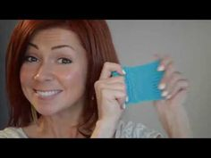 How to Crochet for Beginners - Step by Step! - The Basics - Lesson 1 - Right Handed - YouTube