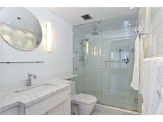 Surrey Real Estate - John MacKenzie