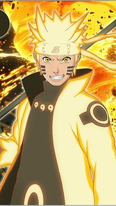 Naruto And Boruto Anime Wallpapers Collection. Naruto And Boruto HD Wallpapers Collection. Naruto Vs Sasuke, Anime Naruto, Otaku Anime, Sakura Anime, Naruto Uzumaki Art, Fan Art Naruto, Wallpaper Naruto Shippuden, Anime Guys, Gaara