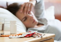 Can I Take This? The Best Over-The-Counter Medications During Pregnancy | Sanford Focus Blog