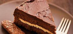 Check out this Chocolate Peanut Butter Cheesecake recipe featuring Purdys chocolates Chocolate Peanut Butter Cheesecake, Chocolate Recipes, Toffee Ice Cream, Easy Desserts, Dessert Recipes, Peanut Butter Fingers, Roasted Pecans, Mini Cheesecakes, Pumpkin Dessert