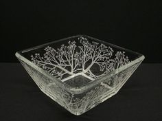 Hey, I found this really awesome Etsy listing at http://www.etsy.com/listing/154828883/tree-of-love-engraved-glass-tapered-bowl