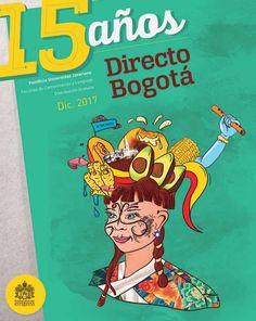 Edición especial de aniversario-Directo Bogotá #58