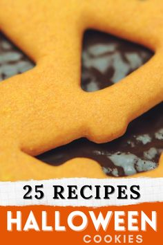 Halloween Cookies, Halloween Candy, Raspberry Swirl Cheesecake, Spooky Treats, Tasty, Yummy Food, Holiday Recipes, Christmas Time, Favorite Recipes