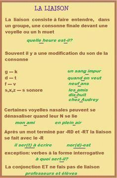 Way To Learn French Articles Product French Language Lessons, French Language Learning, Learn A New Language, French Lessons, Learn French Beginner, Learn To Speak French, French For Beginners, French Verbs, French Grammar