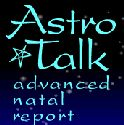 Cheap Full-Length Birth Astrology Reports at $2.99.  Discover your true potential; walk your unique path.  Other Full-Length Astrology Reports from $2.99 to $3.99. Lifehack, educational learning, self-discovery, journey within, spiritual awareness, life-long learning, go within, be yourself.  Follow the signs in the Heavens.  Natal Reports for the Holidays. #horoscopes #astrology #stargazing