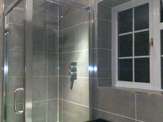 #plumbingbrighton plumbing brighton