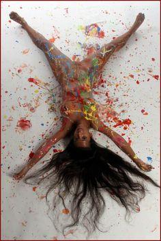 43 Best Paint Splat Images Paint Splats Paint Splatter