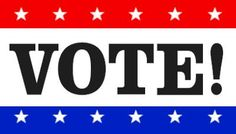 It's Election Day, so go vote. The polls are open now, find your polling location here http://voterlookup.sos.state.oh.us/voterlookup.aspx…