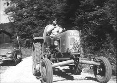 #Traktor, tractor/ #Fendt www.ericclassen.de