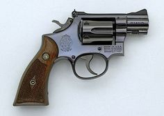 Smith And Wesson Revolvers, Smith N Wesson, Rifles, Colt Python, Photography Cheat Sheets, Buck Knives, Shotgun, Firearms, Hand Guns