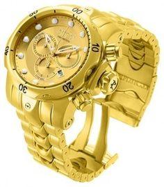 Relógio Invicta Original Frete Grátis, entrega em até 5 dias úteis http://www.onlinerelogios.com.br/invicta/