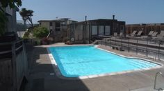 125 Surf Way Enjoy healthy living & fitness on the Monterey Bay. Listing courtesy of Marielena Carriglio