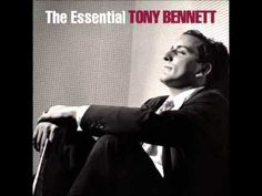 """""""Stepping Out With My Baby"""" - Tony Bennett.  This song features a beat-less 35 second instrumental intro (Gershwin's Fascinating Rhythm) followed by a brisk, jazzy arrangement with a heavy swing.  A great choice for a couple who are ballroom or swing dancers!"""