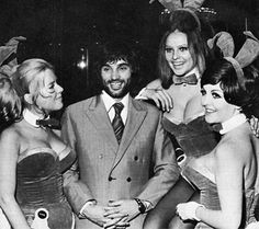 George Best at The Playboy Club Football Cards, Football Players, Man Utd Fc, The Playboy Club, Ace Frehley, Green Shirt, Manchester United, Card Games, Beautiful Men