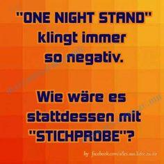 #lustig #spassinnebacken #spaßamglas #laugh #funny #schwarzerhumor #sprüchezumnachdenken #liebe #ironie #ausrede