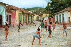 Image result for trinidad cuba