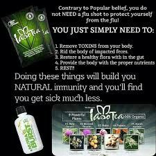 Order your now at: www.totallifechanges.com/tiruana My ibo# is 3185591  Or email your order at: tiruana29@yahoo.com