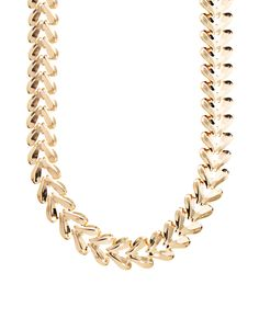 Buy ASOS Heart Chain Necklace at ASOS. With free delivery and return options (Ts&Cs apply), online shopping has never been so easy. Get the latest trends with ASOS now. Jewelry Watches, Jewelry Necklaces, Bracelets, Heart Chain, Saved Items, Ring Earrings, Asos, Women Jewelry, Bling