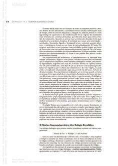 Página 27  Pressione a tecla A para ler o texto da página
