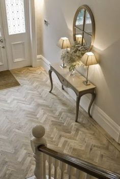 We offer an assortment of services for Wooden Flooring. These flooring services.We offer an assortment of services for Wooden Flooring. These flooring services like laminated woo Decor, Interior, House Entrance, Hall Decor, Foyer Decorating, Home Decor, Hall Flooring, Tiled Hallway, Living Room Designs