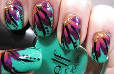 http://idapie.blogspot.com/2012/02/elf-manicures-flower.html