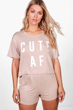 7982634a6e Shop the best plus size fashion finds on Keep!