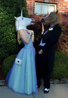 THIS IS A PERFECT PROM PICTURE!!!!! OMIGOSH!!!!