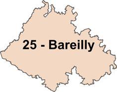 Bareilly Uttar Pradesh Parliamentary Constituency 2014, Bareilly Lok sabha Constituency Details, Political News Bareilly, Uttar Pradesh Lok Sabha Elections 2014 News Updates, Uttar Pradesh Parliamentary Constituency details 2014, Bareilly MP, Issues Political Analysis 2014 BHARTIYA JANTA PARTY#indiaelections #Elections2014 #LokSabhaelections #LSPolls2014 #GeneralElection #Assemblyelections2014