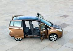 Best Family Cars   CarsPhoto