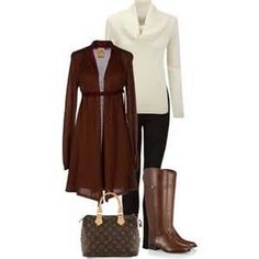 newest fashion trends 2014 - Yahoo Image Search Results