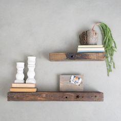 Vintage Tree Poster – Harp Design Co Diy Wooden Projects, Wooden Diy, Handmade Table, Handmade Furniture, Wooden Ipad Stand, Harp Design Co, Diy Phone Stand, Diy Storage Rack, Character Home