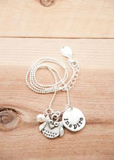 Owls.Owls.Owls.... More birthday gift ideas ;)