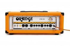 Orange-Crush-CR120-Front