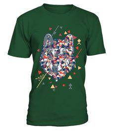 Hofl style502  #gift #idea #shirt #image #BestCancerIdeas #funnygiftshirt #videotv #gamingshirt