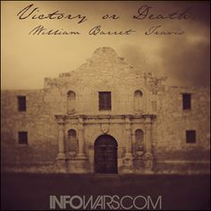 United Nations To Destroy Property Rights of Thousands Around Alamo - http://theconspiracytheorist.net/commentary/united-nations-to-destroy-property-rights-of-thousands-around-alamo/