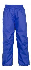 LOAP Dětské kalhoty ISAC M33M Parachute Pants, Fashion, Moda, Fashion Styles, Fashion Illustrations