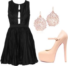 """""""Untitled #56"""" by ellemnop96 on Polyvore    WANT WANT WANT"""