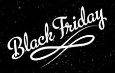In addition to Black Friday and Cyber Monday deals, plenty of retailers and brands offer scholarships, giving away thousands of awards to high school, college and graduate students! Best Black Friday, Black Friday Deals, College Boys, Scholarships For College, Life Hacks, How Are You Feeling, Brown Eyes, Hair Colors, Cyber
