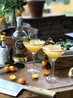 Sist ut bland våra härliga Angosturadrinkar hittar ni Mister fresh, den ultimata drinken innan middagen. Den väcker smaklökarna med sin perfekta balans mell