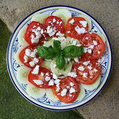 cucs_tomatoes | Flickr - Photo Sharing!