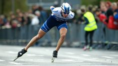 bart swings berlin marathon - Поиск в Google