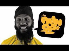 Fidel Nadal - Te robaste mi corazon (video oficial) HD pluscuamperfecto