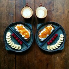 To celebrate launching our new stoneware dish, we are doing a symmetry breakfast instagram competition, see our blog for more details on how to win 2 of these plates in black! Winner will be chosen on Wednesday 13th May.