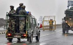 Srinagar: Within hours of the horrifying attack on a CRPF convoy in Jammu and Kashmir's Pulwama, a political battle was triggered by the comments of Union Minister Jitendra Singh. Around 4 in the afternoon, an explosive-laden car driven by a suicide. Home Minister, Fake Pictures, Srinagar, Indian Army, 6 Years, Pakistan, No Response, This Or That Questions, Feb 14