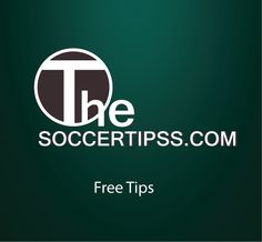 www.thesoccertipss.com #free #tips 3football