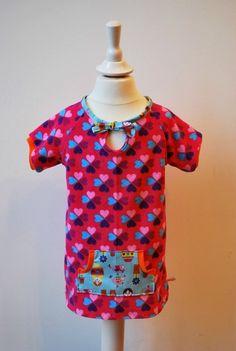 Baby Kleid -Hookish-