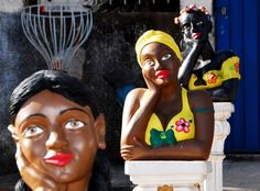 Minas Gerais - Brazil Brazil Carnival, Little Bit, Samba, Salvador, Ronald Mcdonald, Arts And Crafts, Africa, Fine Art, City
