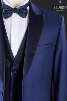 Our suits are part of the premium category, being dedicated to both a daily outfit and ceremonies. They are made of high quality materials and can be worn in any season with the same ease. The elegance and refinement of our costumes will imprint your mood, improving it. #dapper #mensfashion #style #fashion #menstyle #menswear #mensstyle #ootd #gentleman #menwithstyle #fashionblogger #menwithclass #menfashion #lifestyle Wedding Suit Collection, Tweed Groom, Style Fashion, Mens Fashion, Fashion Design, Daily Outfit, Groom Style, Wedding Suits, Mens Suits