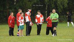 RUGBY | www.facebook.com/TorpiRogbi www.torpirogbi.eu Kép: Utasi Gabriella